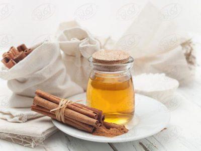 آیا خوردن عسل طبیعی باعث چاقی می شود؟