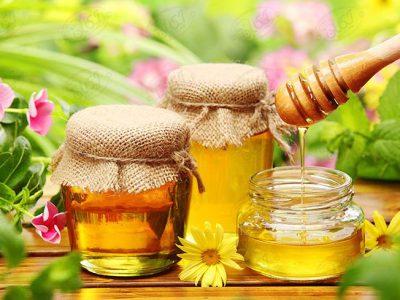 روش تشخیص عسل طبیعی و مرغوب