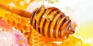 درمان بیماری های مفاصل و استخوان با عسل طبیعی