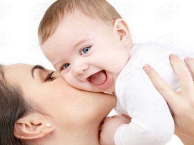موارد موثر در زیبایی جنین